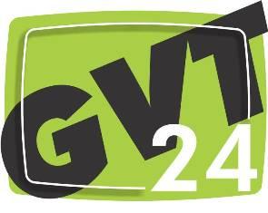 Global Village Television