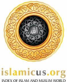 Index of Muslim World